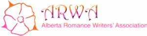 cropped-cropped-arwa-new-header2-e1455681959957.png