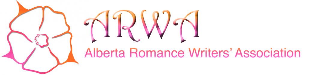 Alberta Romance Writers' Association